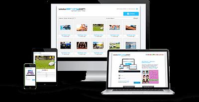 Free image hosting service Servimg-desktop