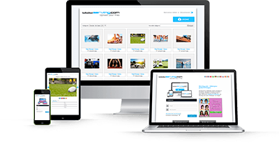 Servimgcom Free Image Hosting Service