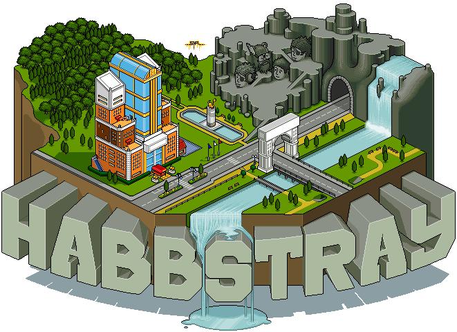 HabbStray