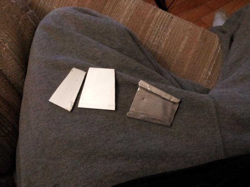 v hook en aluminum 20130110