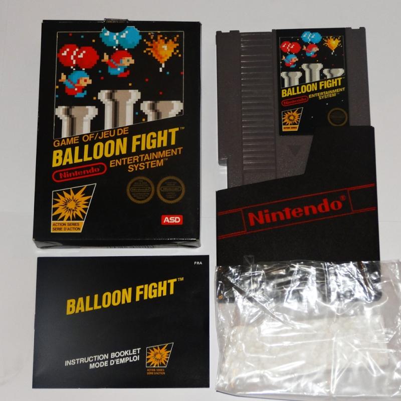 le jeu qui vous a coutez le plus cher Balloo14
