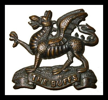 The Buffs 68710