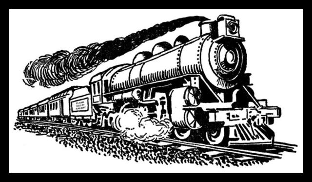 Elham Valley Railway 72110