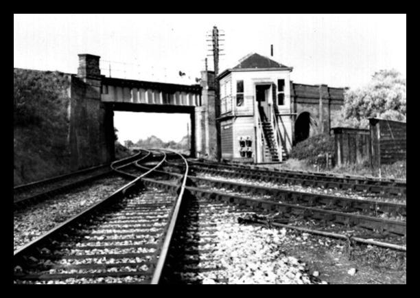 Elham Valley Railway 72710