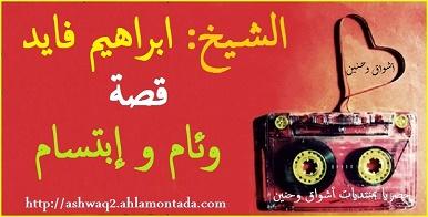 http://www.servimg.com/u/f18/17/16/79/21/uo_uo10.jpg
