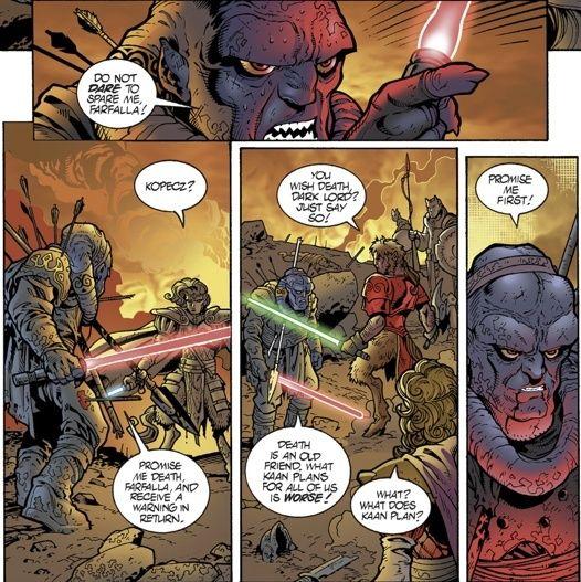 Darth Bane Trilogy Minirespect Threads Screen14