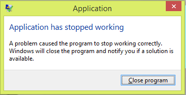 Loading Screen Crash Crash10