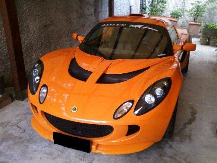 ciao a tutti i lotus driver 25292911