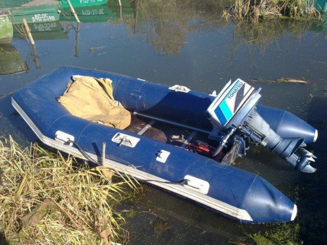 Описание: b лодку+мотор - Москва - лодка пвх мотор.