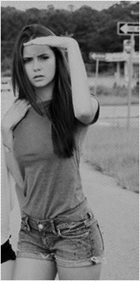 Vanessa Andreeva