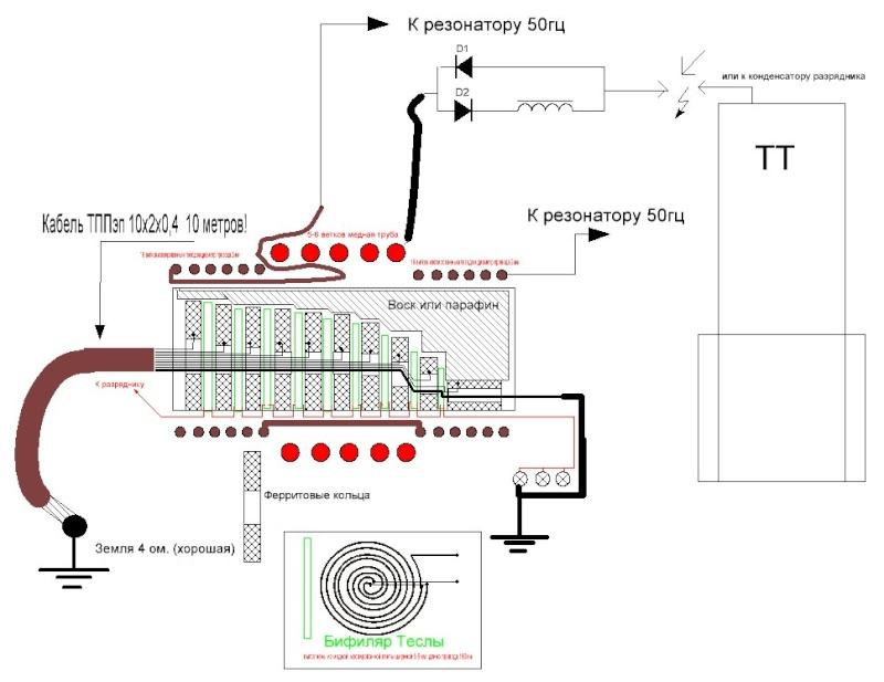 Схема генератора ваз 1118 для загрузки с сервера схема подключения генератора ваз 2170 1118 схема подключения...