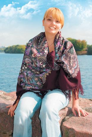 Описание: что носить осенью 2012 года 40 летним.