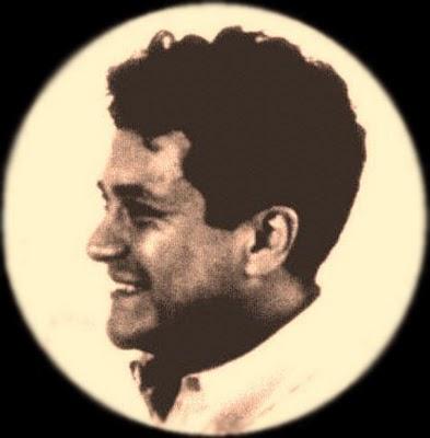 Karlos Kastaneda Carlos10