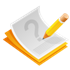 Отзывы.  Разрешаются скриншоты.  Правила оформления и публикации новостей на...