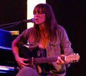 2006 Performances