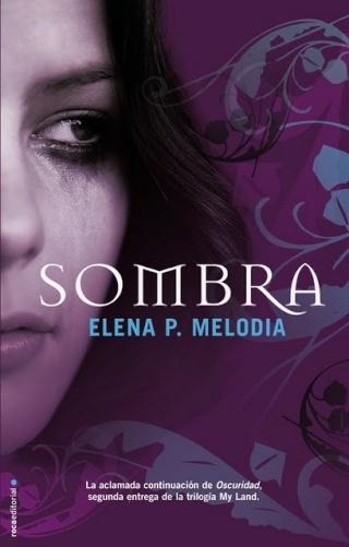 My Land - Elena P. Melodia Sombra10
