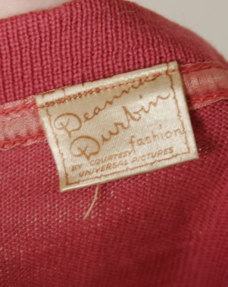 Fashion Deanna10