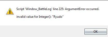 [résolu]Problème Script BattleLog Captur10