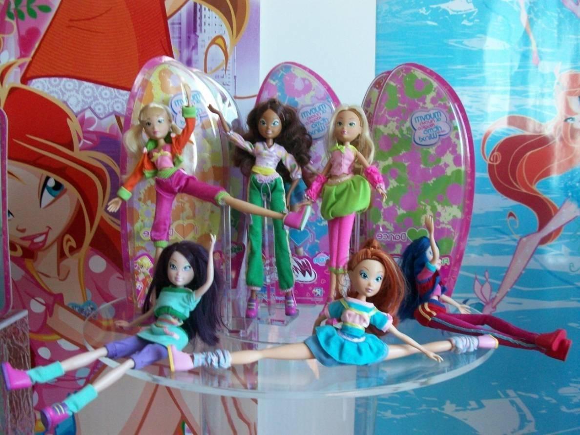 Статьи про куколд 27 фотография
