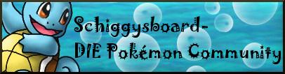 Schiggysboard