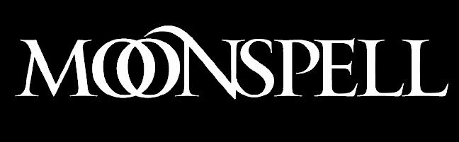 MOONSPELL (metal gothique)  Moonsp10