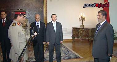 عبد الفتاح السيسى ,  وزير الدفاع الجديد , ويكي بيديا , معلومات عن , عبد الفتاح السيسى وزير الدفاع الجديد ,  السيسى وزير الدفاع , الجديد