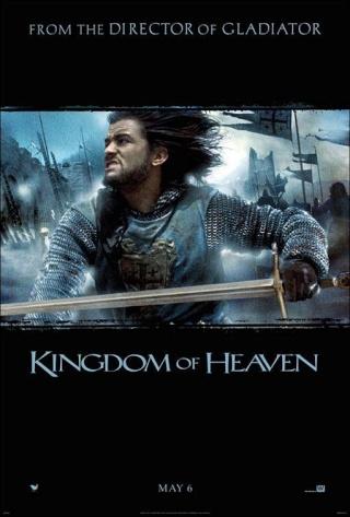 El reino de los cielos (V. Ext.) [BDRip m1080p][Dual AC3][Subs][Aventuras][2005]