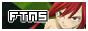 Fairy Tail no Seikai, partenaire de Bleach - Before the Shadows