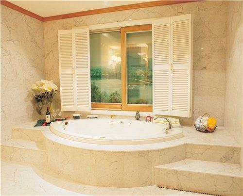 Ремонт в ванной своими руками пластиковыми панелями