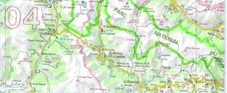 Maginot - La Route des Grandes Alpes - Page 20 Sans_374