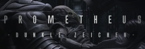 [Prometheus] Rik Barnett in Prometheus 2? Promet11