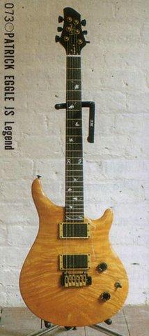 Guitares électriques - Page 10 073_co10