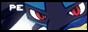 Parceria com Pokémon Evoluction Banner10