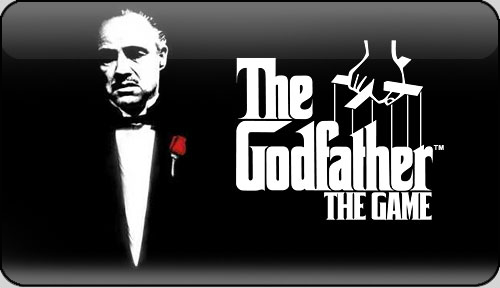 The Godfather (2006/PC/RePack/Rus) �� R.G. Element Arts