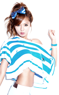 Choi SeoRa