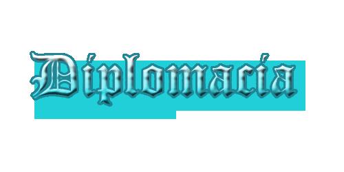 [LSVG] Дипломатия Diplom10