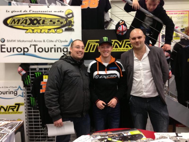 MOTO GP 2014 Image35