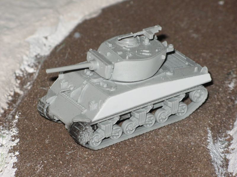 Unboxed M4A3 E2 Jumbo von Italeri Img_1523