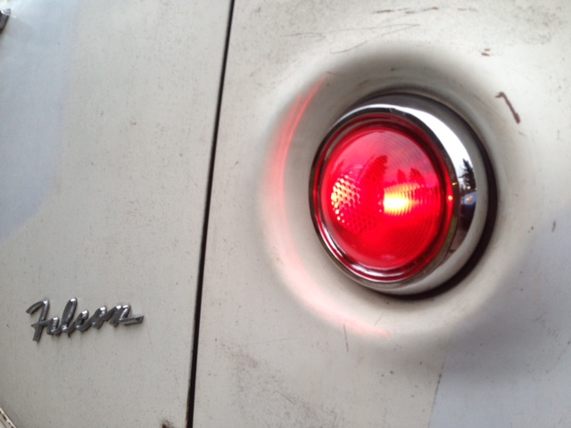 how about these tail lights?? Photo_10