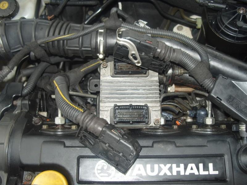 Problème OPEL Astra G 1.7 DTI Van00210