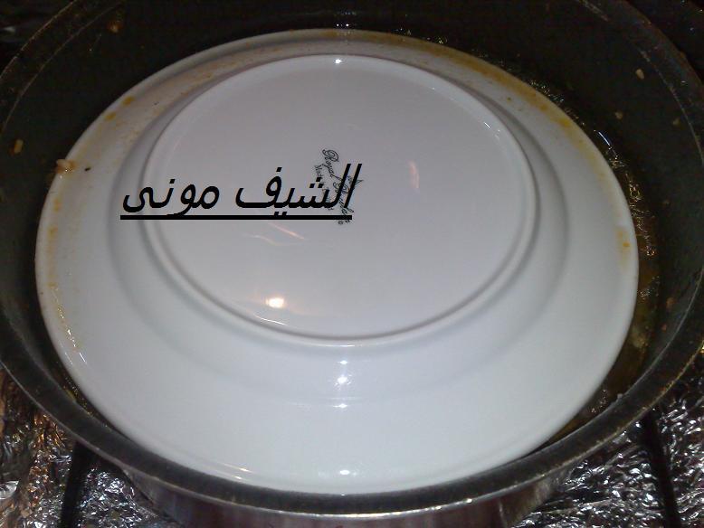 اللى بنستخدمها فى مصر فى جميع أنواع المحاشى والممبار وهنجيب