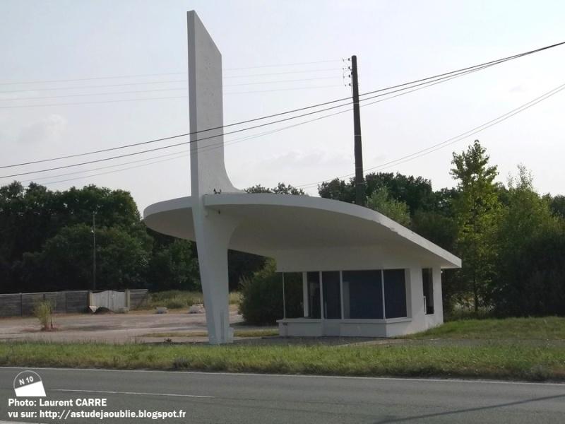 Les Stations-Service & les Garages Astude10