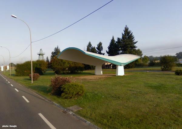Les Stations-Service & les Garages Lasq_110