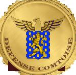 Bureau de recrutement (06) Defens15