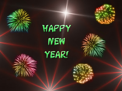 HAPPY NEW YEAR 2014, Chess2U forum ! New_ye10