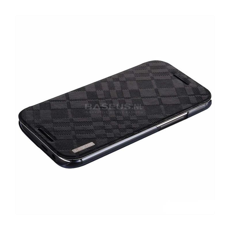 [ORDICA STORE] Accessoires pour HTC One M8 / -10% de réduction  800__e10
