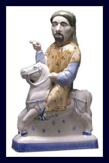 Geoffrey Chaucer  20110