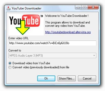 Видео бесплатно прикол юмор онлайн free - YouTube