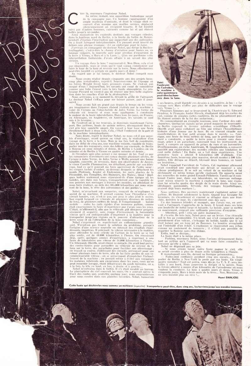 Littérature Spatiale des origines à 1957 - Page 21 Voila_14