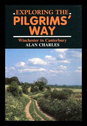 Pilgrim Books 122610